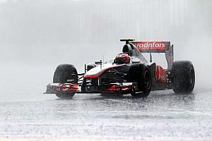 Motorsport Images abre acervo de imagens para plataforma SmartFrame