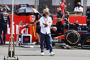 Prost: Nem hiszem, hogy bárki meg tudná verni Hamiltont