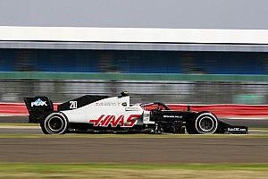 """Haas, Magnussen'i """"güvenlik"""" sebeplerinden ötürü yarıştan çekmiş"""