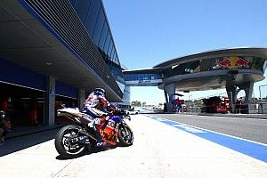 MotoGP Spanish Grand Prix qualifying - Start time, how to watch