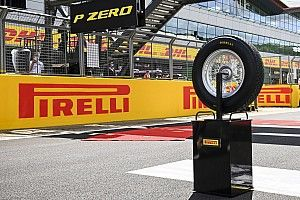 Pirelli denies that it ignores views of F1 drivers