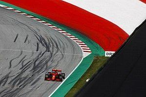 """A Ferrari """"éjt nappallá téve"""" dolgozik, hogy már jövő héten jöjjenek az újítások"""