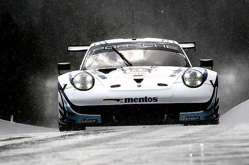 Le Mans: Cairoli pronto per invertire la... tendenza