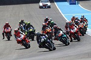 GP de Andalucía 2020 de MotoGP: previo, horarios y más