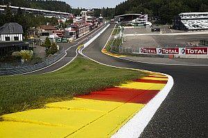 DIRETO DO PADDOCK: Alfinetada de Verstappen em Bottas e polêmicas da F1 em Spa com participação de Zonta