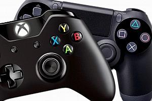 Xbox Series X vs. PS5 – valójában az SSD fog dönteni?