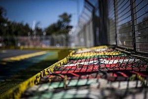 La FIA ha risposto alla lettera dei sette team anti-Ferrari