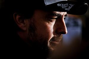 Alonso cuestiona la gestión del coronavirus en España