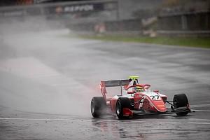 Prema presenteert eerste naam voor komend F3-seizoen