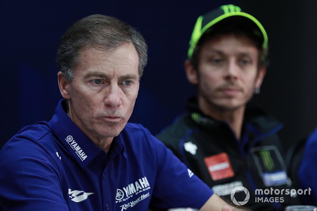"""Jarvis: """"Non ho discusso con Puig per Lorenzo"""""""