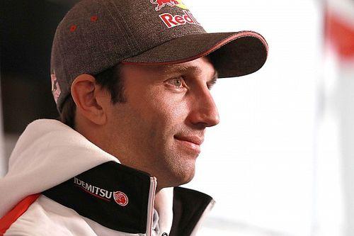 Ufficiale: Zarco ha firmato con Ducati e correrà con Avintia