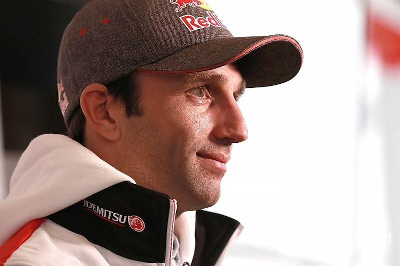 L'arrivée de Zarco, une chance pour Ducati?