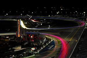 GALERÍA: las mejores imágenes de las 24h de Daytona