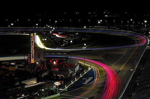 In beeld: De mooiste foto's van de 24 uur van Daytona 2020