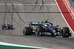 """Bottas knows """"final step"""" to beat Hamilton"""