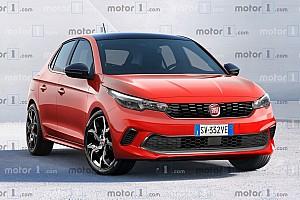 Nuova Fiat Punto, rinasce grazie a PSA