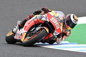 Honda готова дать Лоренсо испытательный срок в 2020-м