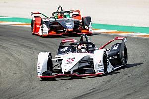 """Neel Jani erwartet ein """"schwieriges"""" erstes Rennen für Porsche"""