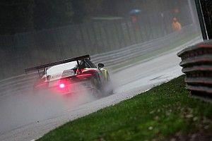 Carrera Cup Italia a Monza: Kujala, Bertonelli e Conwright pronti al contrattacco