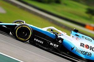 Williams présentera sa nouvelle F1 avant les essais hivernaux
