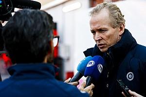 Az egyezés csak véletlen: nincs információcsere a Mercedes és a Racing Point között