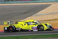 ACE1 Villorba Corse convince a Shanghai nell'Asian Le Mans Series