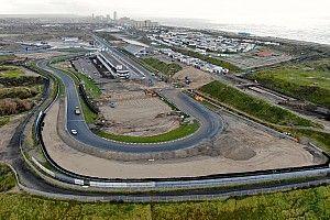 В Голландии не верят в отмену Гран При, но готовы к переносу