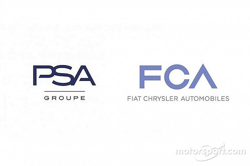 FCAとPSAが統合に合意。年間売上高世界第3位の巨大自動車企業が誕生へ
