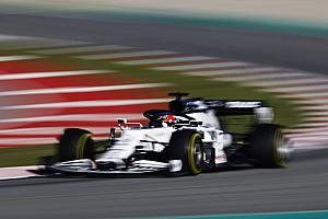 Így akadályozza meg a koronavírus, hogy 2020 legyen az F1 történetének legdrágább szezonja