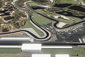 Nog 100 dagen: Dit moet je weten over de Dutch Grand Prix F1