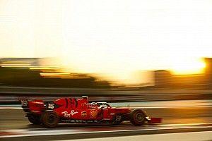 Ferrari: la benzina di Leclerc è sotto investigazione!