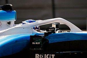 Новый Williams – это доработанная версия прошлогодней машины. В команде этого не скрывают