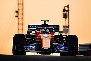 McLaren'ın kabus dolu dönemini bitiren adımlar neler?