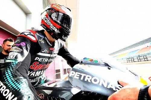 MotoGP: Petronas Yamaha aspira a, al menos, una victoria en 2020