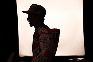 Pour Dall'Igna, Honda et Márquez bénéficieront du retard