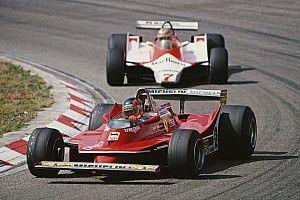 A Ferrari legrosszabb évei az F1-ben
