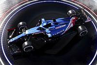 Alpine geeft Alonso en Ocon gelijke status en benoemt geen kopman