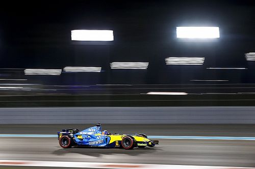 Van mit tanulnia a Forma-1-nek Alonso múlt heti bemutatójából többek szerint is