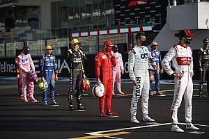 Формула 1 попросила боссов команд выбрать лучшего гонщика. Согласились девять
