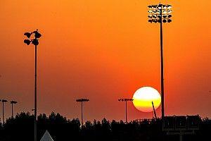 TELEMETRIA: O que pode acontecer de diferente no GP do Bahrein com Rico Penteado