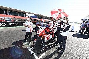 Jalan Terjal Pembalap Indonesia Menuju MotoGP