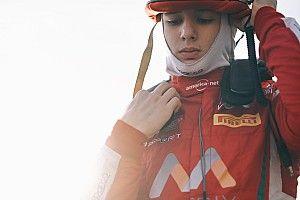 Petecof é campeão da Fórmula Regional Europeia após quinto lugar na última prova em Vallelunga
