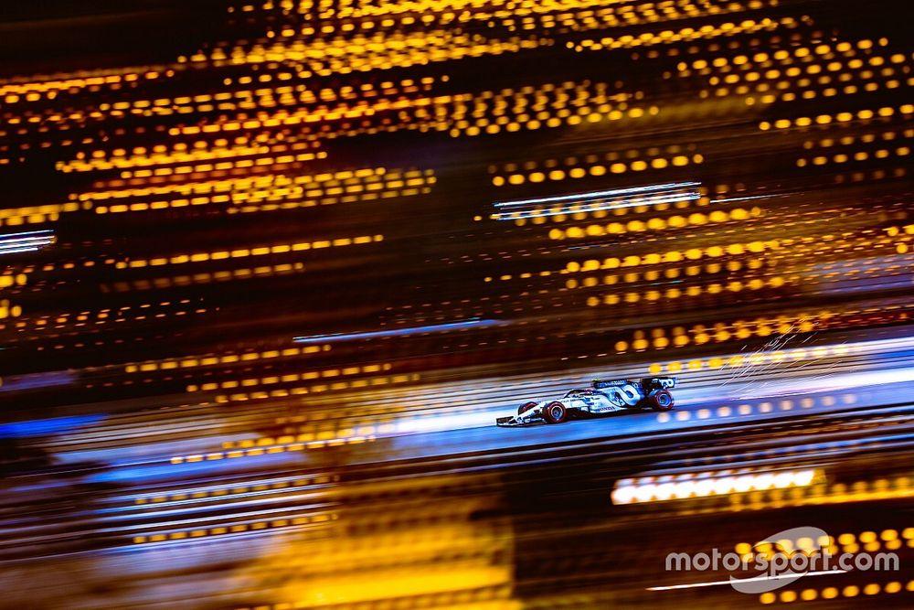 """La COVID """"abrió los ojos"""" a los equipos de F1 respecto al dinero"""