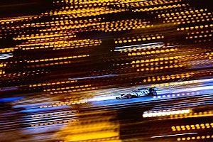 Dwa wyścigi F1 w Bahrajnie?
