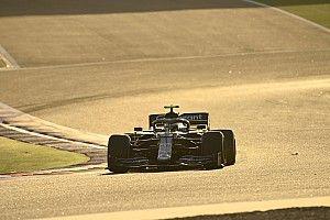 Vettel może wygrywać