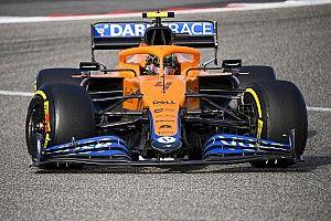 """A McLaren """"friss szemléletmódja"""" segített a Mercedesnek"""