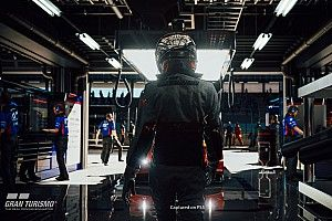 Playstation 'Konfirmasi' Gran Turismo 7 Hadir di PS4