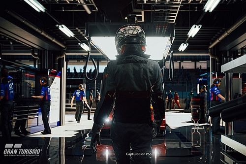Perilisan Gran Turismo 7 Mundur ke 2022