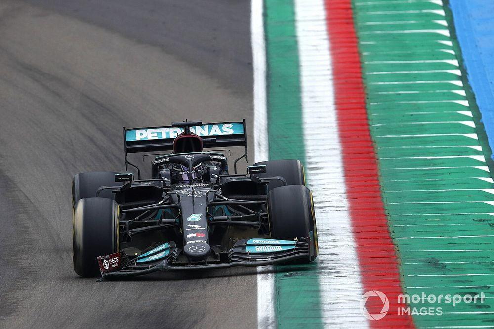 """Shovlin: Cost cap makes big F1 accidents """"quite a concern"""""""