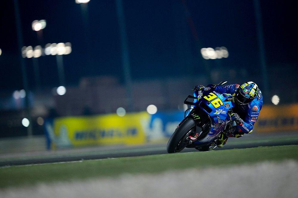 """MotoGP: Mir defende Rossi e diz que italiano """"não está velho"""""""